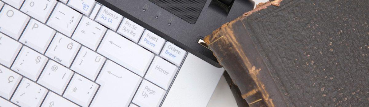 Corporate Tax Filing / Production de déclaration de revenus de sociétés
