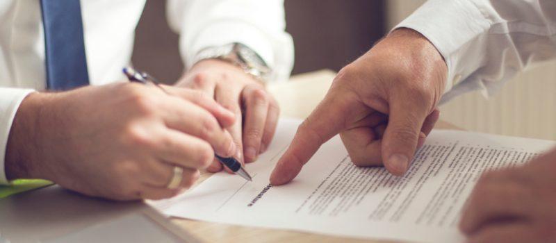 Income Tax Consulting / Consultations en impôt sur le revenu